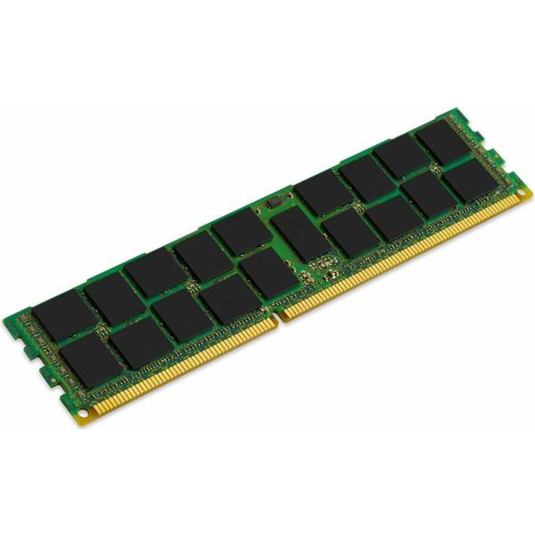 Kingston Valueram DDR3 1600MHz 3x16GB ECC Reg for Intel (KVR16R11D4K3/48I)