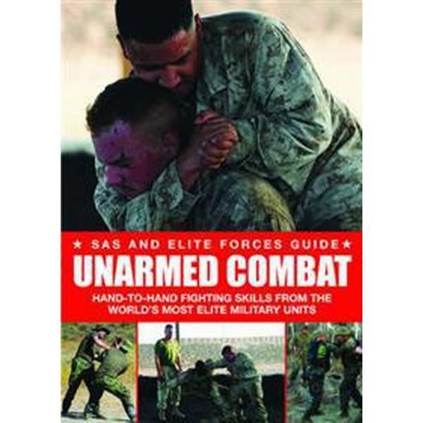 Unarmed Combat (Pocket, 2013)