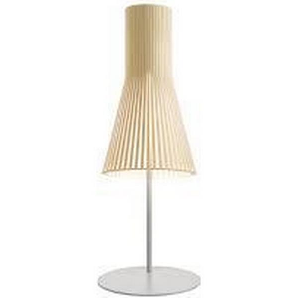Secto Design Secto 4220 Bordslampa