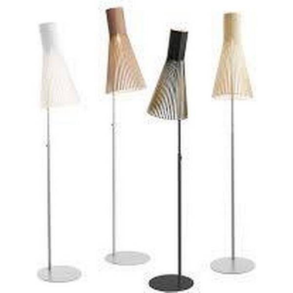 Secto Design Secto 4210 Golvlampa