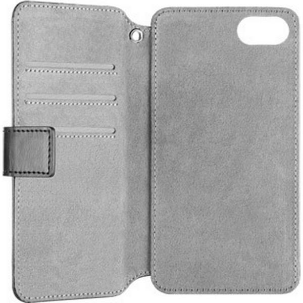 iDeal of Sweden Slim Magnet Wallet (iPhone 7 Plus)