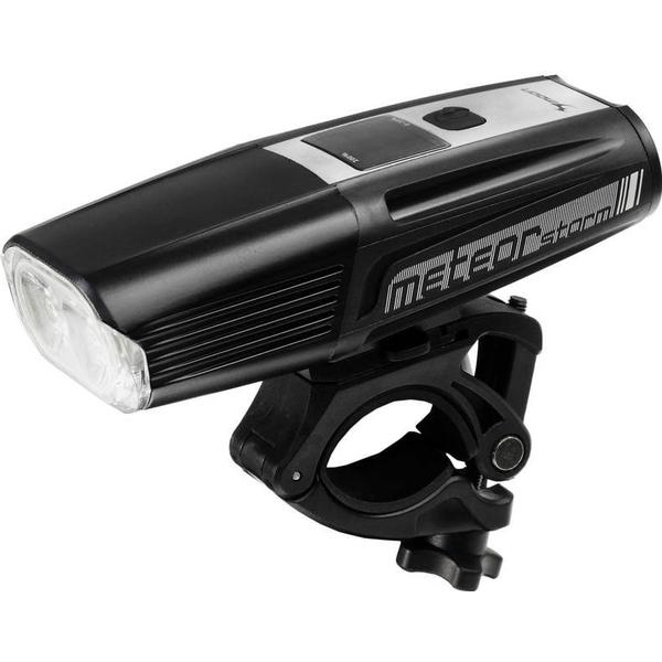 Moon Meteor Storm Pro 1600 Front Light
