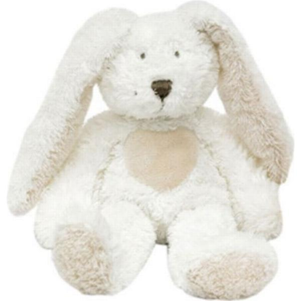 Teddykompaniet Teddy Cream Kanin Stor 51cm