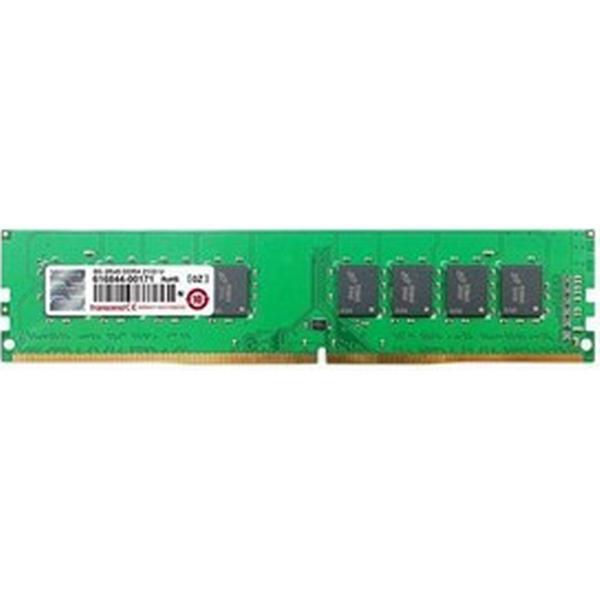 Transcend DDR4 2133MHz 16GB (TS2GLH64V1B)