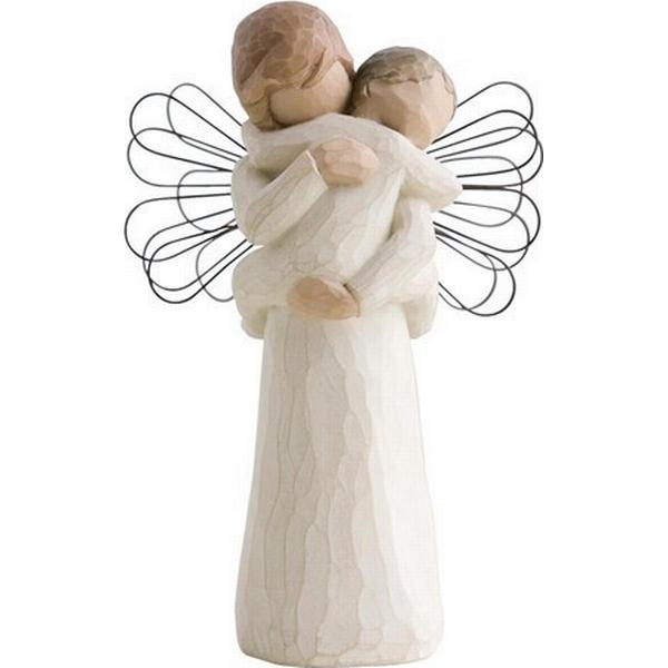 Willow Tree Angels Embrace 12.7cm Figur