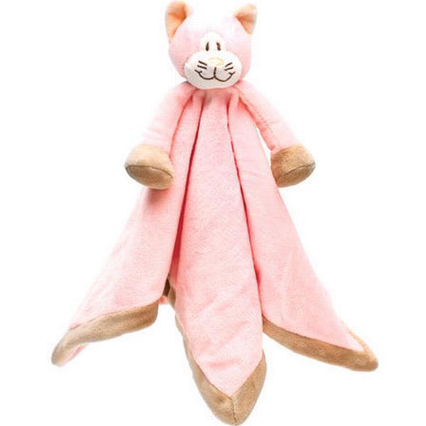 Teddykompaniet Diinglisar Sutteklud Kat 13721