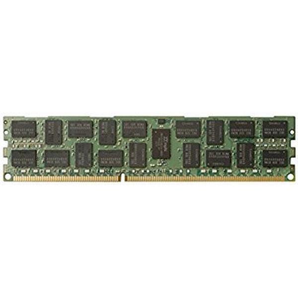 HP DDR4 2133MHz 4GB ECC Reg (J9P81AA)