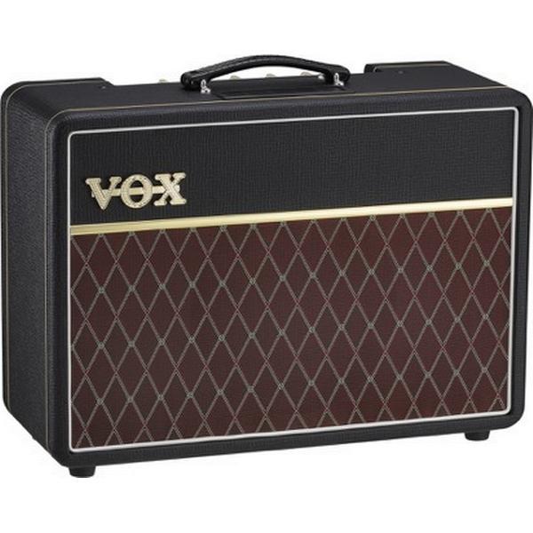 Vox, AC10C1