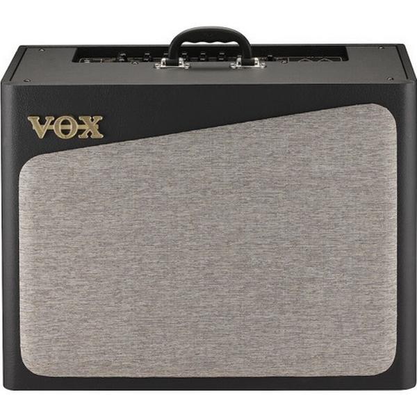Vox, AV60