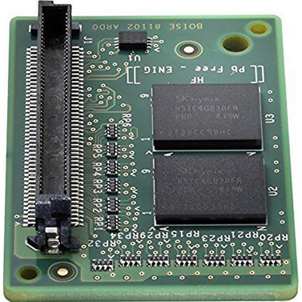HP DDR3L 1600MHz 4GB (N1M46AA)