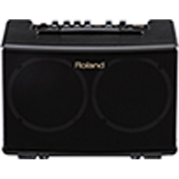 Roland, AC-40