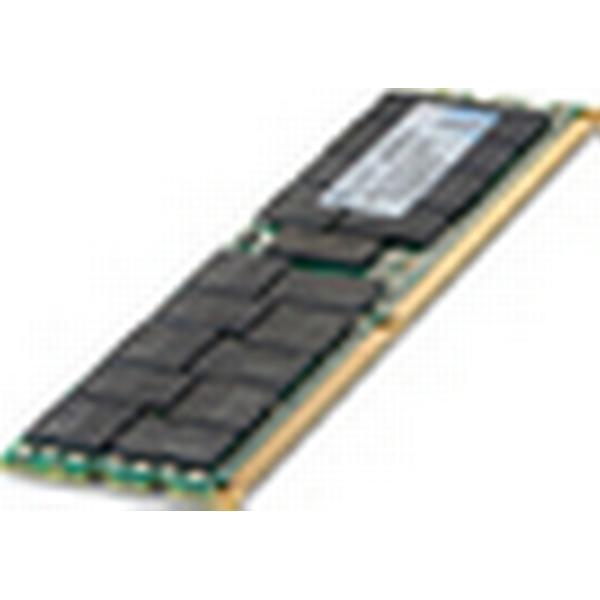 HP DDR3 1333MHz 16GB Reg (647901-B21)