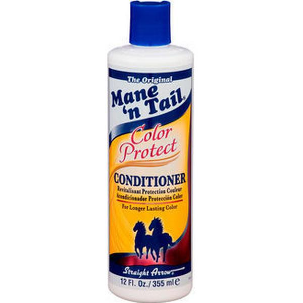 Mane n Tail Color Protect Conditioner 355ml