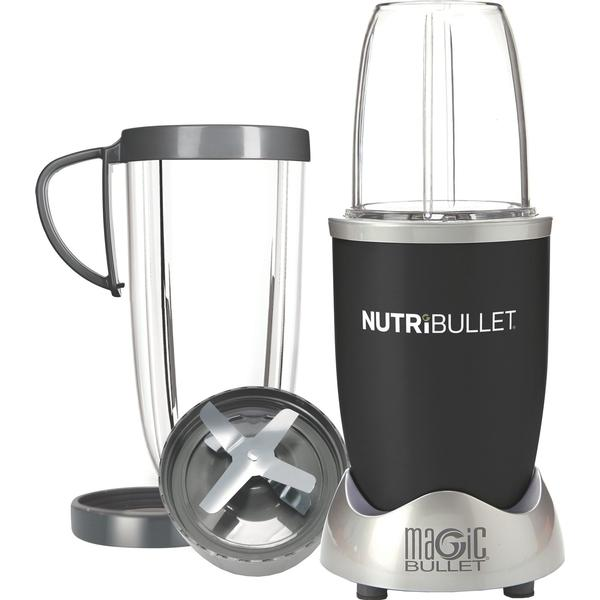 Nutribullet Original JMLV2567