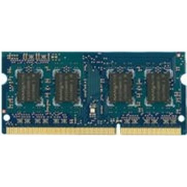 Acer DDR3 1333MHz 2GB (KN.2GB0B.030)
