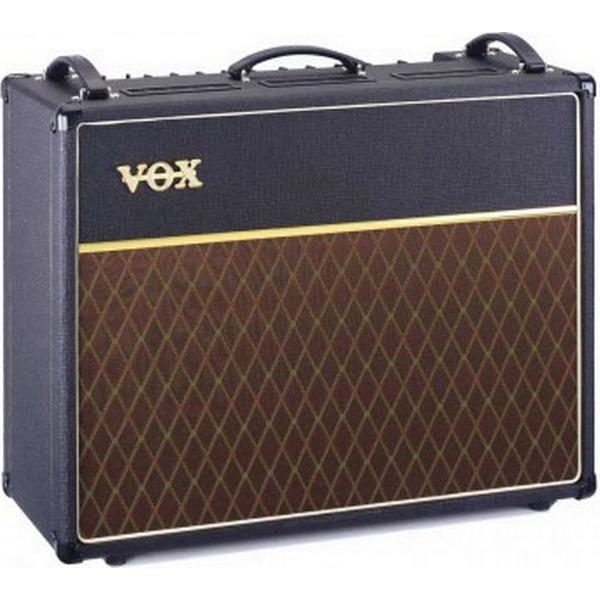 Vox, AC30C2X