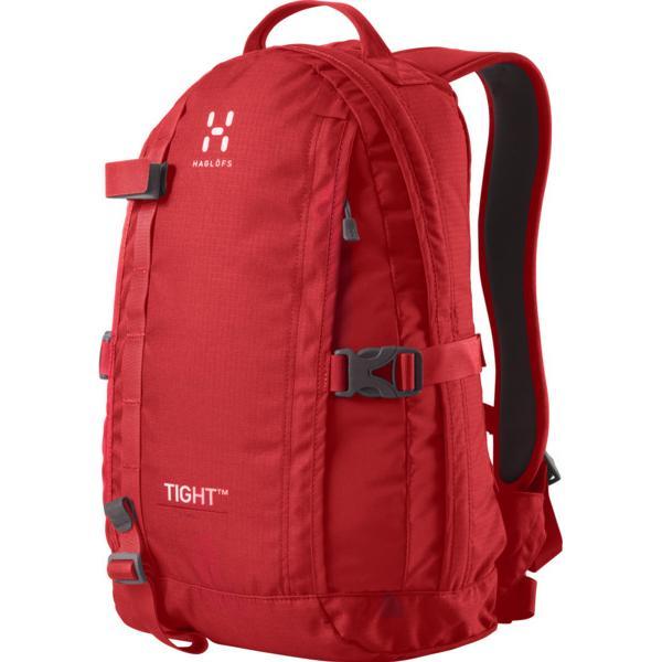 Haglöfs Tight XS - Rich Red (293001.2AY)