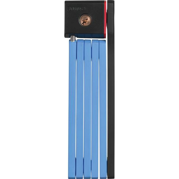 ABUS Folding Lock 5700/80