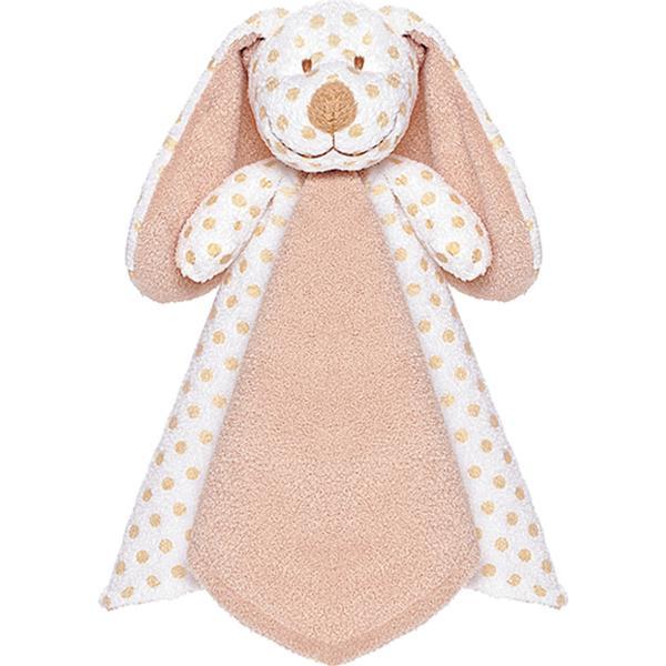 Teddykompaniet Big Ears Comforter Blanket Dog 5334
