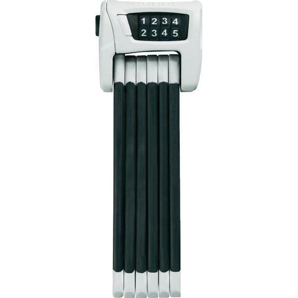 ABUS Folding Lock 6100