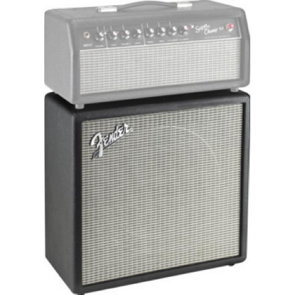 Fender, Super Champ SC112