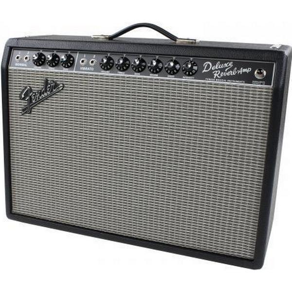 Fender, 65 Deluxe Reverb