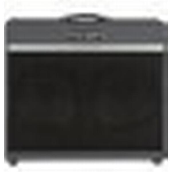 Fender, Bassbreaker BB 212 Enclosure
