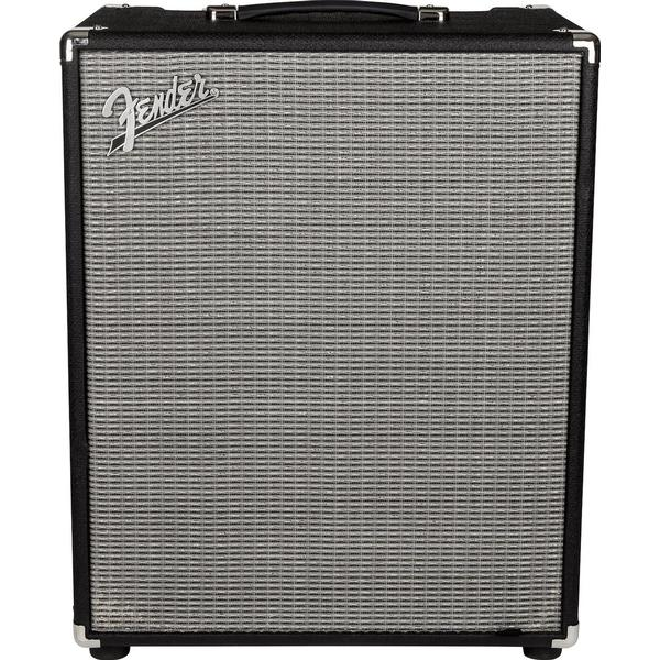 Fender, Rumble 500