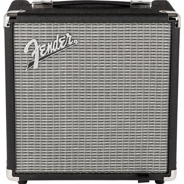 Fender, Rumble 15