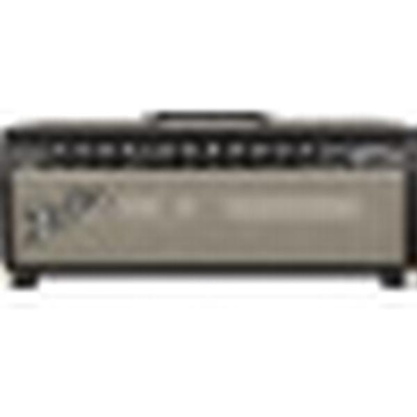 Fender, Bassman 500 Head