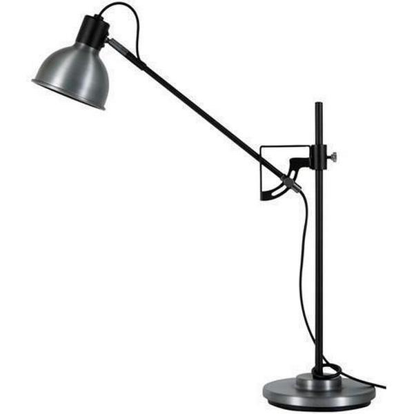 Belid B4053 Magnum LED 2.0 Bordslampa