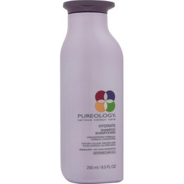 Pureology Hydrate Shampoo 250ml