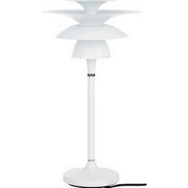Belid B4287 Picasso Bordslampa