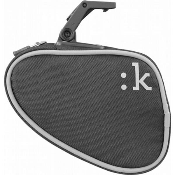 Fizik Klik Saddle Bag Medium