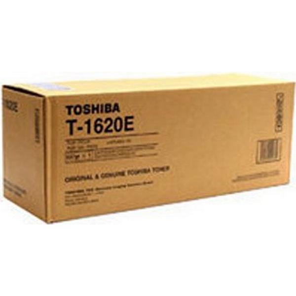 Toshiba (6B000000131) Original Toner Svart 16000 Sidor