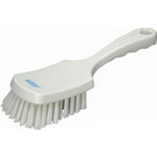 Vikan Washing Brush 27cm (4192)
