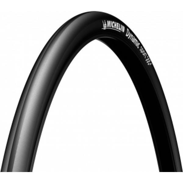 Michelin Dynamic Sport wire 28x25C (25-622) FA003463159