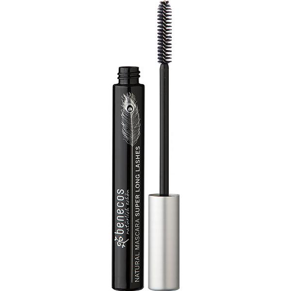 Benecos Super Long Lashes Mascara