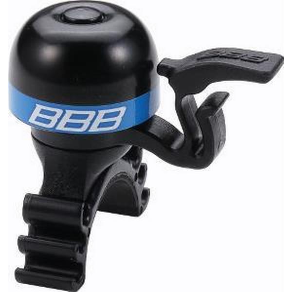 BBB Minifit