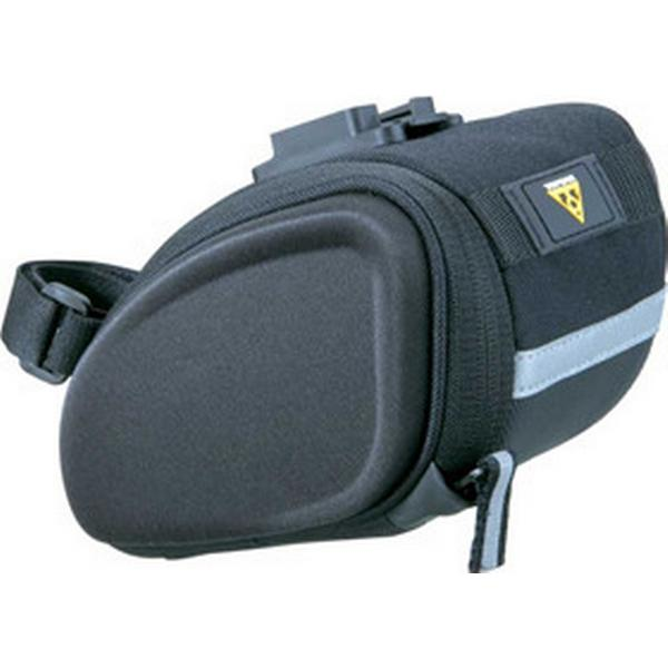 Topeak Sidekick Wedge Saddle Bag 0.7L