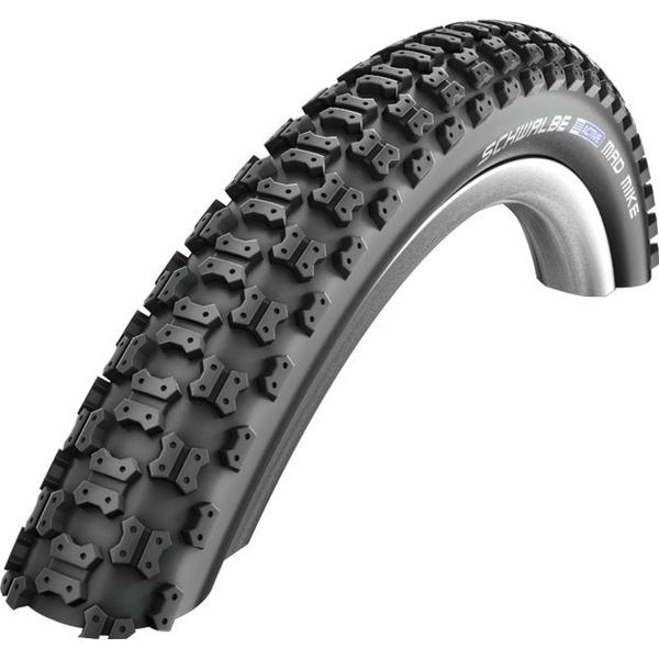Schwalbe Mad Mike Active 16x2.125 (57-305)