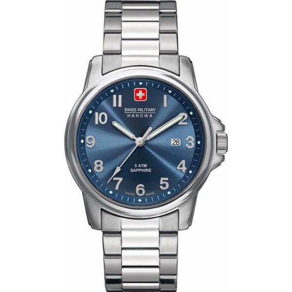 Swiss Military Hanowa Soldier (6-5231.04.003)