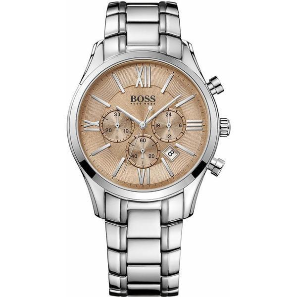 Hugo Boss 1513199