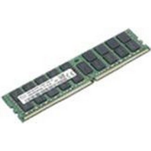 Lenovo DDR4 2400MHz 8GB ECC Reg (46W0821)