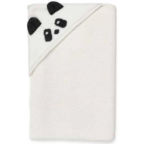 Liewood Babytæppe Panda