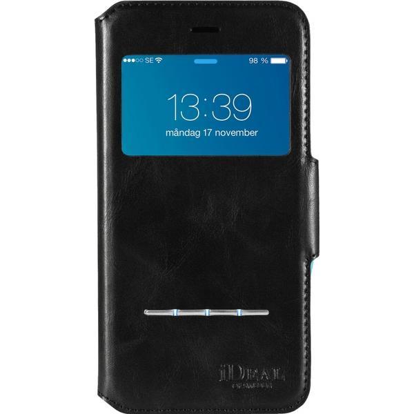 iphone 7 pris sverige