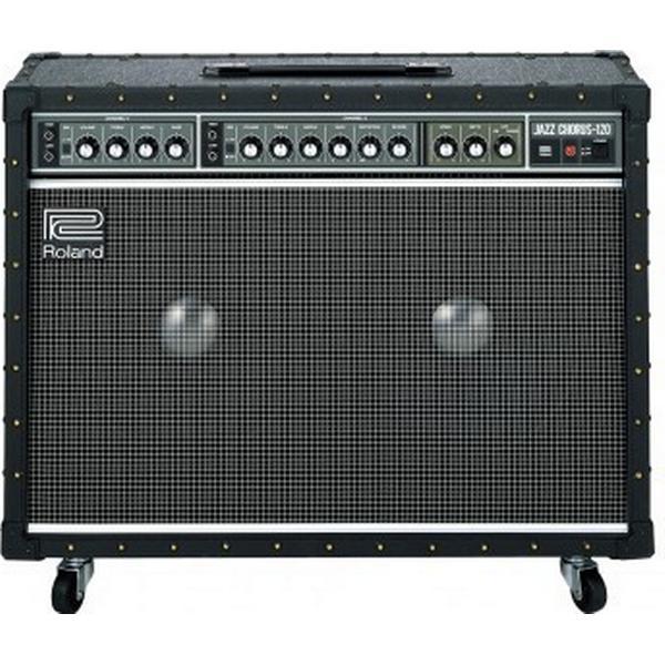 Roland, JC-120