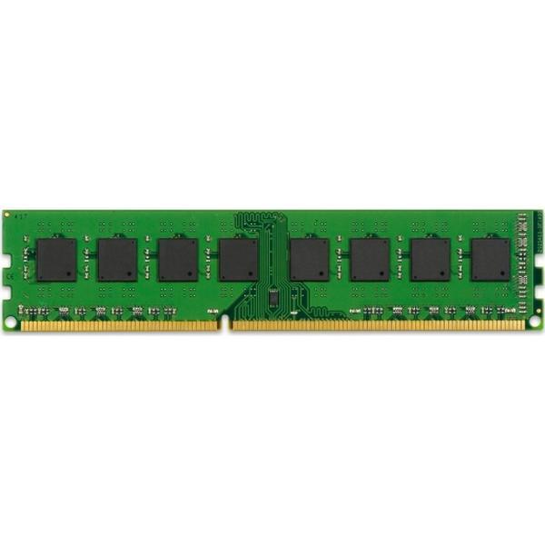 Kingston DDR3 1600MHz 4GB ECC Reg for HP Compaq (KTH-PL316S8/4G)