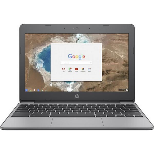 "HP Chromebook 11-v001na (Y3V73EA) 11.6"""