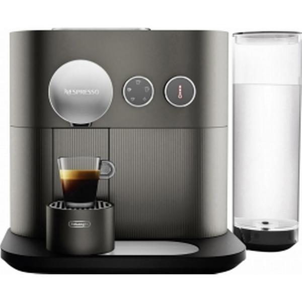 Nespresso Expert EN 350